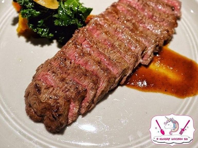 steakguide-fatbelly-1.jpeg