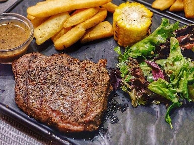 steakguide-highsteaks.jpeg