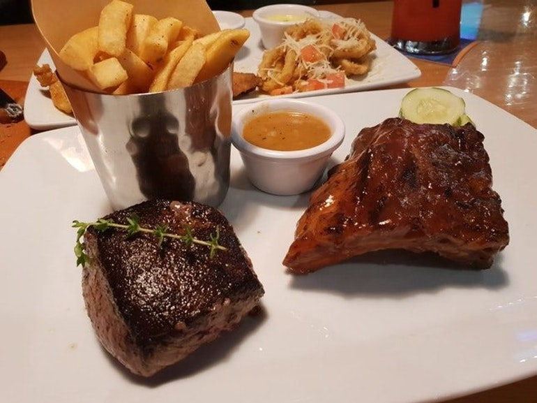steakguide-outback