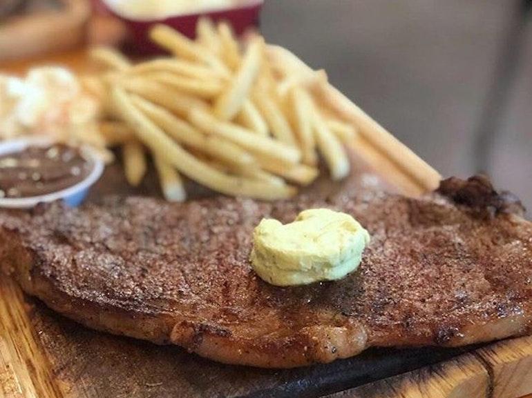 steakguide-stirling