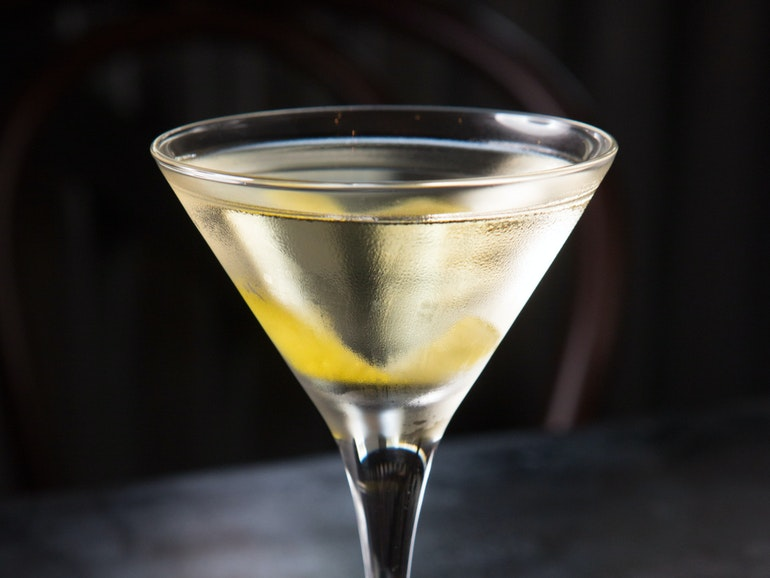 alcohol_rogue