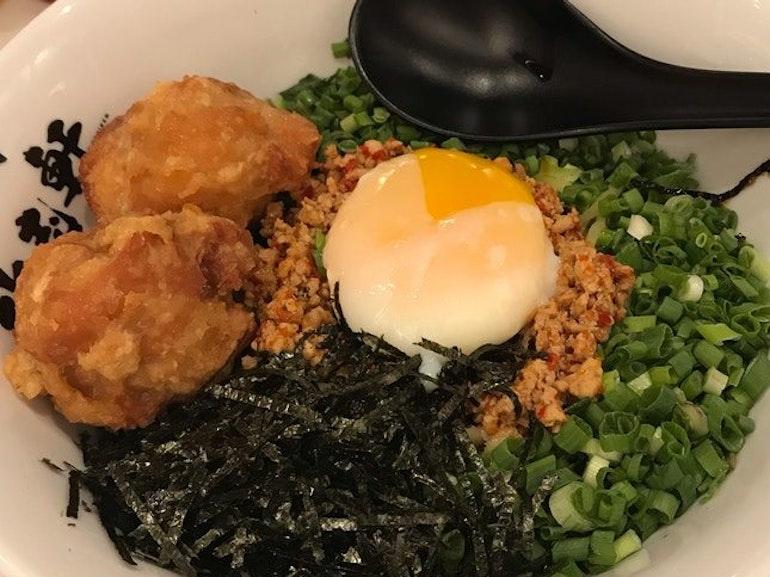 jap_kajiken