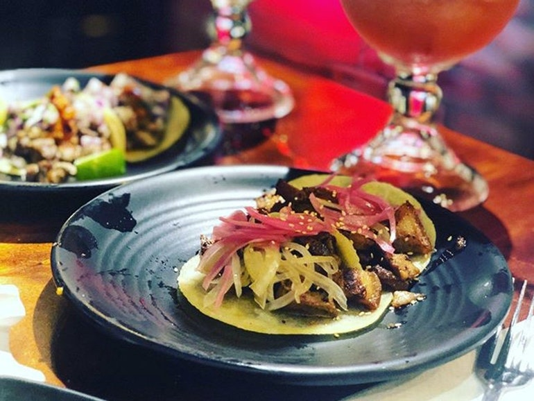 mexican_vatos