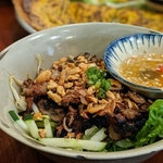 1-for-1 Vietnamese Dishes with Burpple Beyond