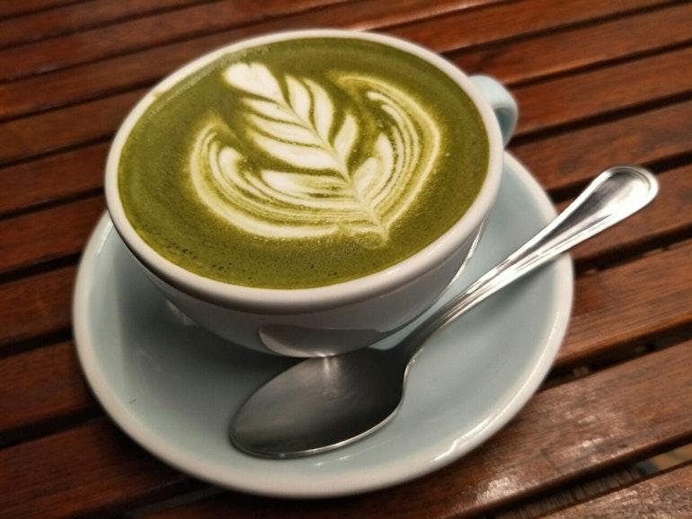 coffee_candour