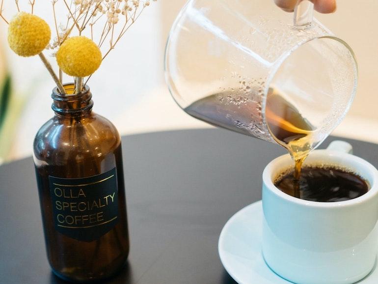 coffee_olla