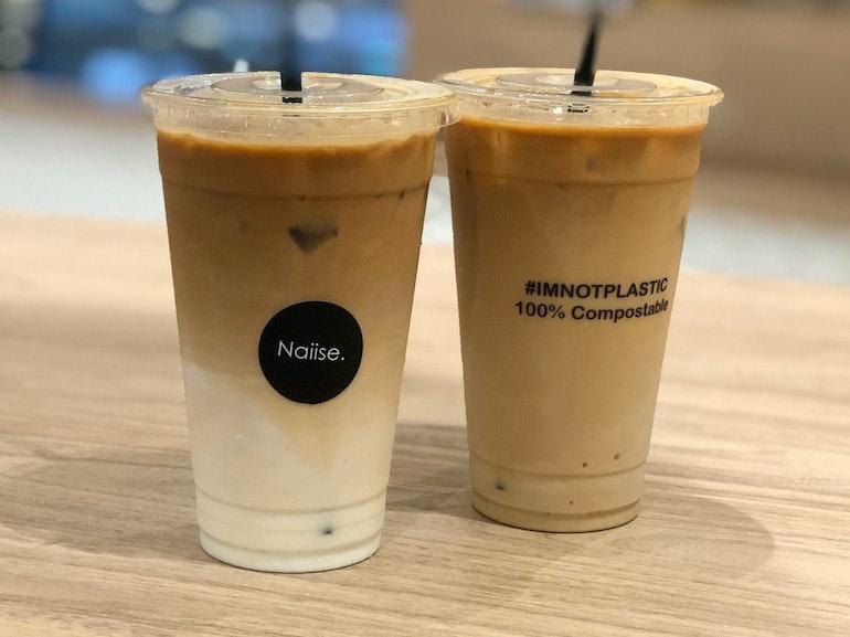 coffee_pantry