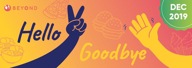 Hello Goodbye - Article Banner