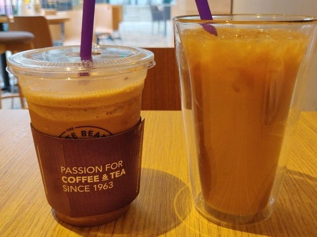 somerset_coffeebean