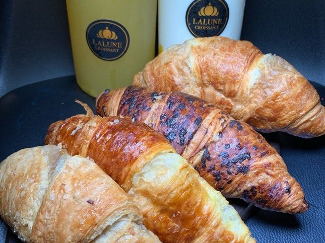 somerset_lalunecroissant