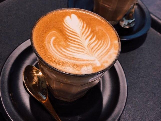 somerset_mellowercoffee