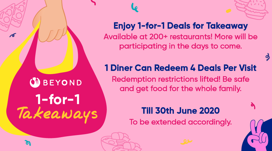 1-for-1 Takeaway – Article Banner (2)