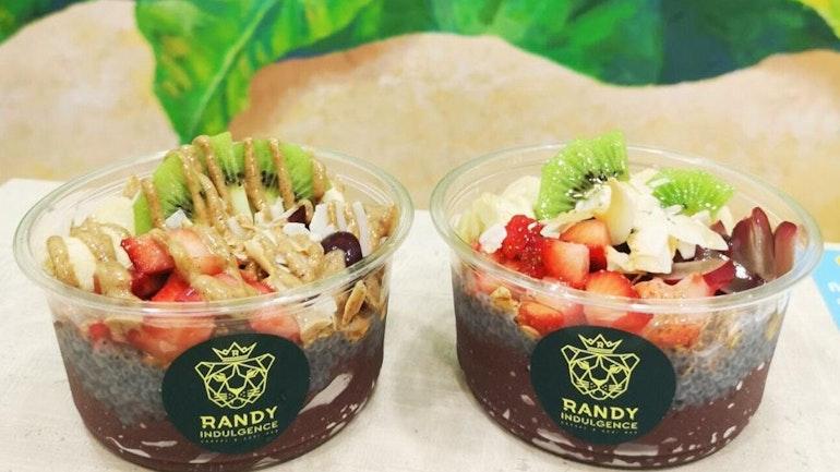 randy-indulgence