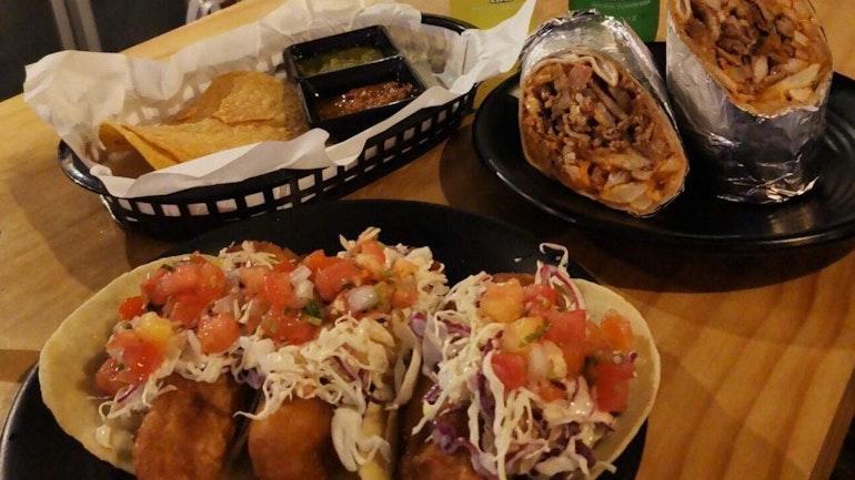 vatos-urban-tacos