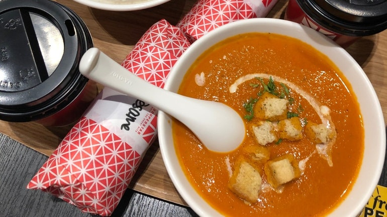 souperstar