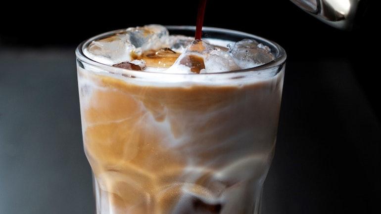 bettr coffee